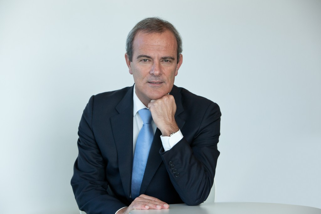Pplware entrevista Director Geral da Cisco Portugal