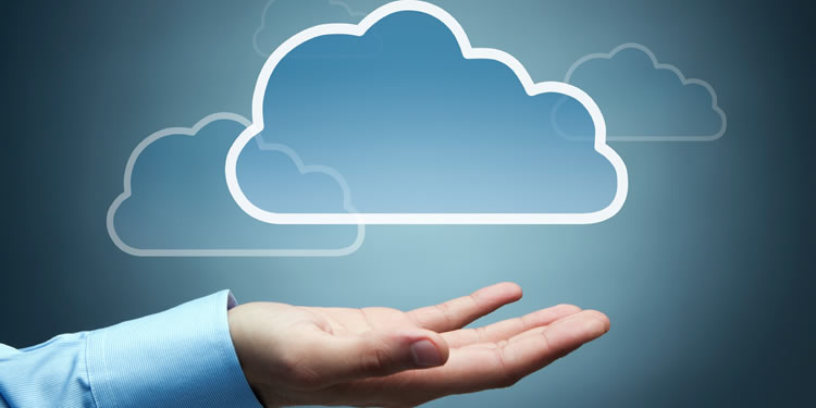 Serviços Cloud – Haverá segurança na Cloud?