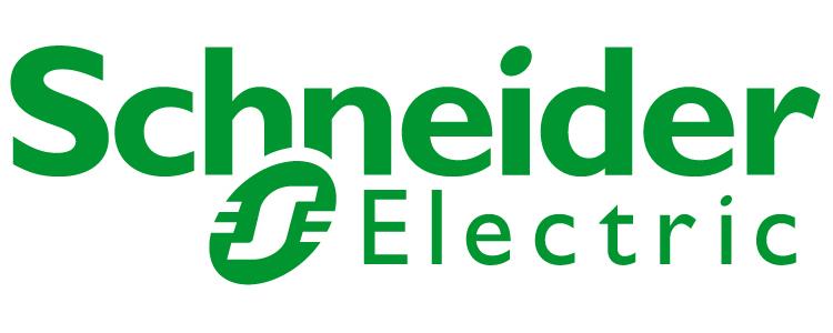Schneider Electric lança segunda geração dos InRow RC