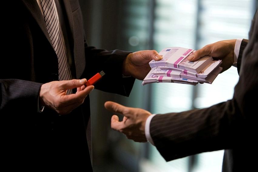Kaspersky participa na campanha contra o malware financeiro