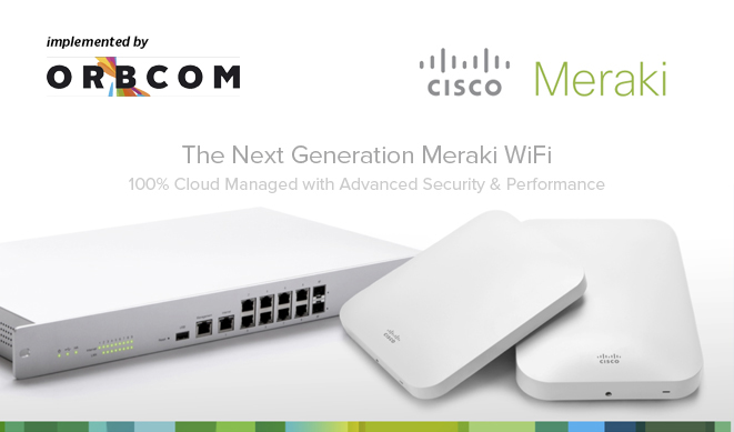 Somague implementa rede Wireless Cisco Meraki