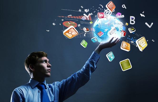 Executivos das áreas de Marketing e IT estão mais próximos