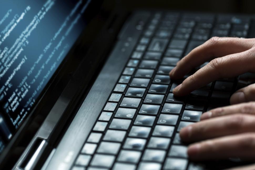 Shellshock: Os servidores da sua empresa estão protegidos?