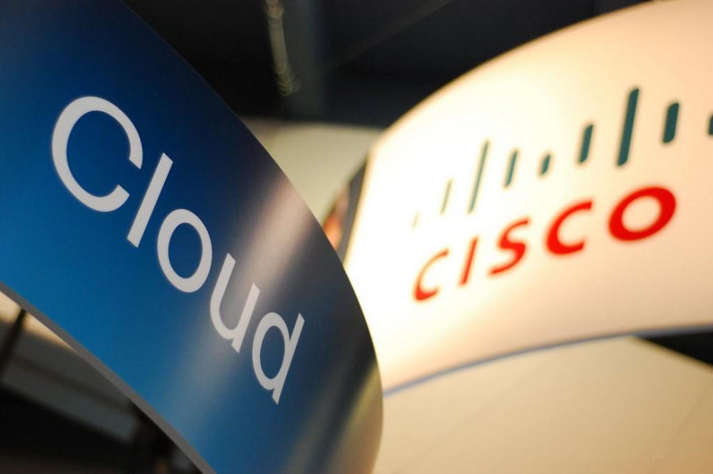 Cisco Intercloud – 30 novos parceiros e 250 data centers