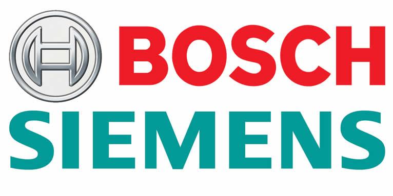 Bosch adquire acções da Siemens na BSH Bosch Siemens