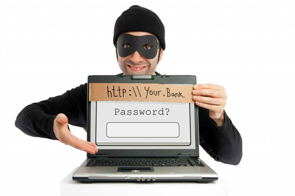imagem_phishing_gr