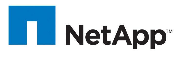 NetApp: Melhorias no Armazenamento Software-Defined