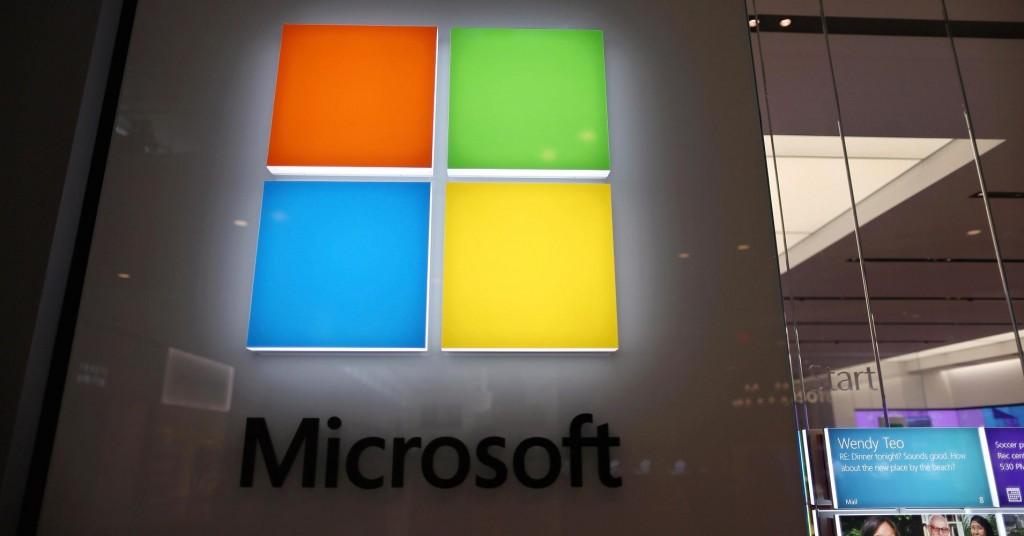 Microsoft apresenta o novo Windows 10