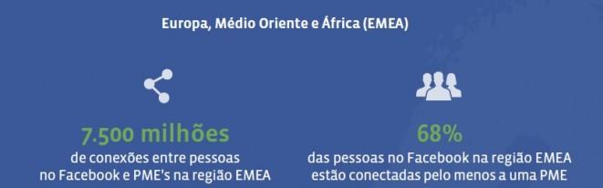 Facebook_empresas02