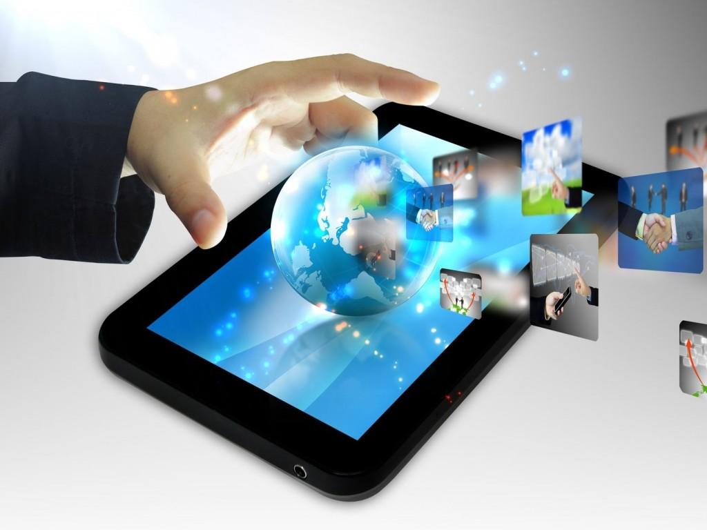 Cisco: Modelo de Referência e Consórcio de Talento IoT