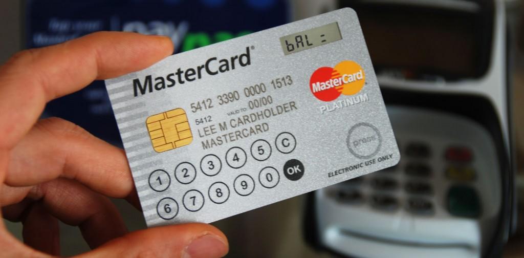 Pagamentos eletrónicos podem ajudar economia portuguesa