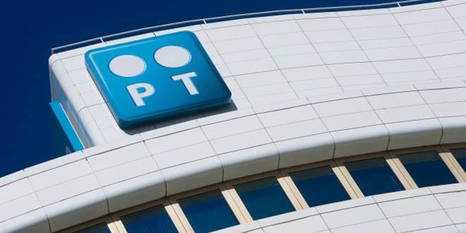 Portugal Telecom pode ir buscar 7 mil funcionários