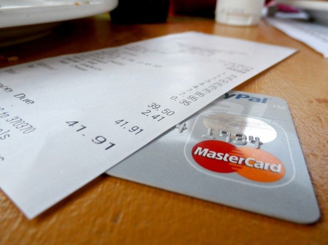Pay+with+MasterCard1