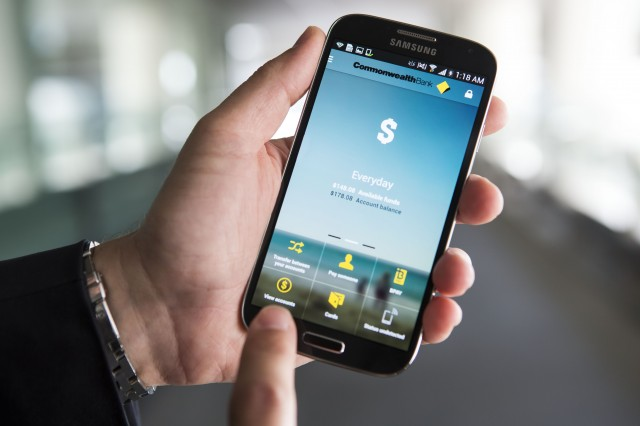 android_bank