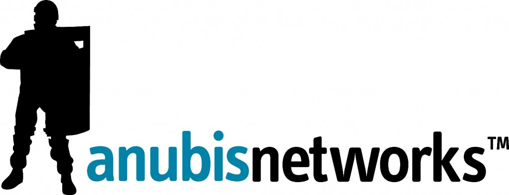 BitSight Technologies adquire AnubisNetworks