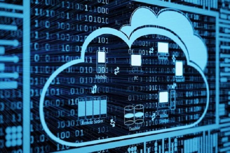 PT e Oi anunciam parceria com Cisco
