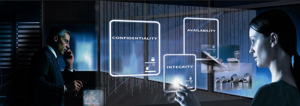 Países preparados para o Mês Europeu da Cibersegurança