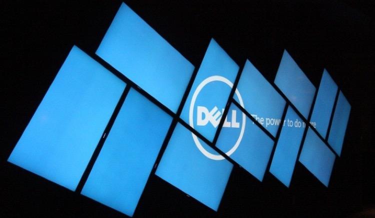 Dell apresentou o seu novo portfólio de servidores
