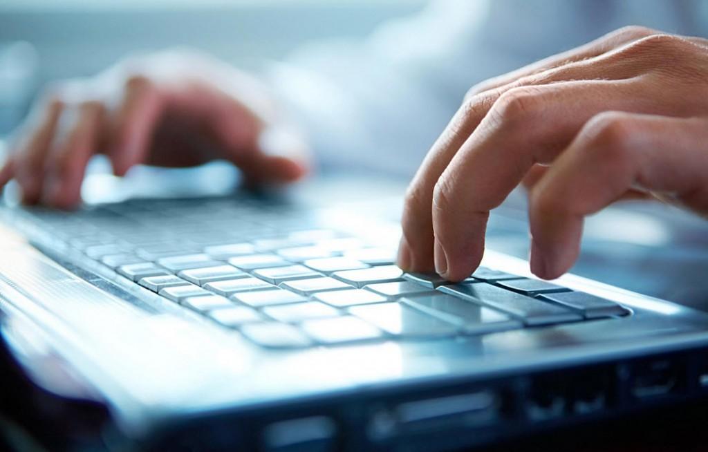Portugal: Saber Java ou .Net é emprego quase garantido