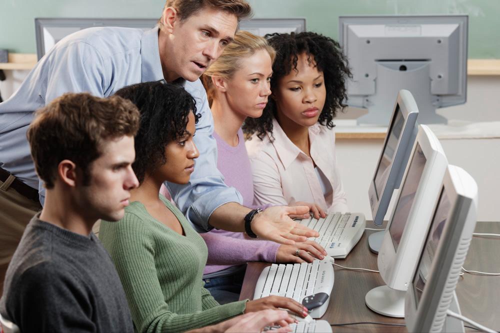 Será que os salários na área das TI vão subir em 2015?