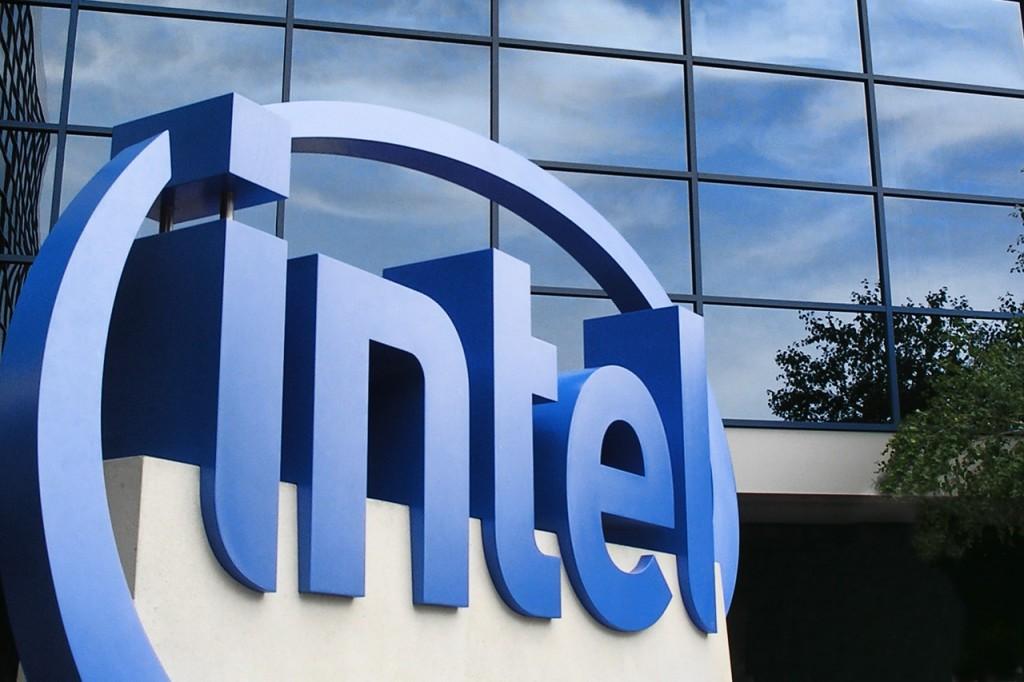 Intel NAND Flash 3D deverá chegar já no próximo ano