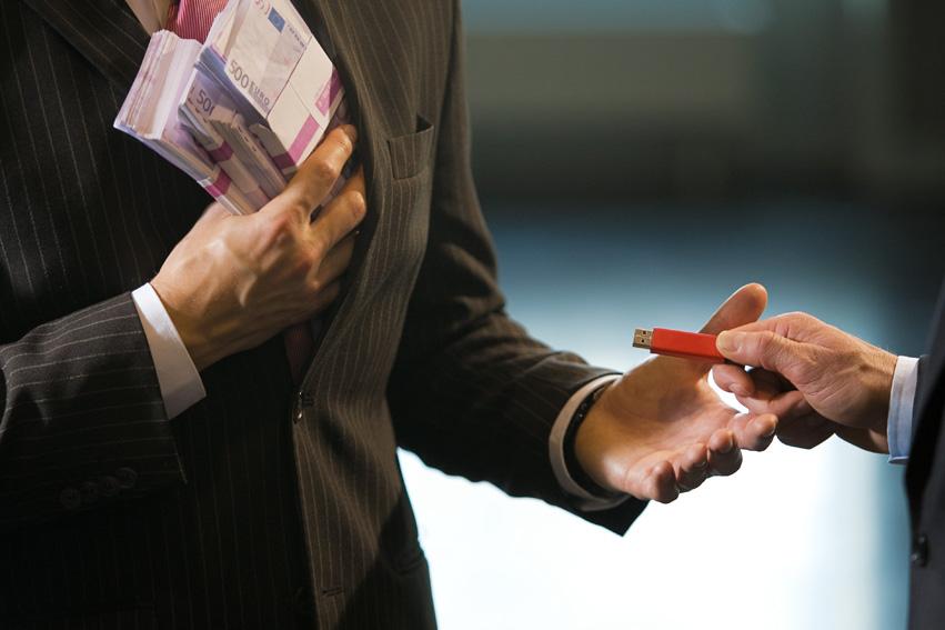 Kaspersky Lab analisa ataques à banca online