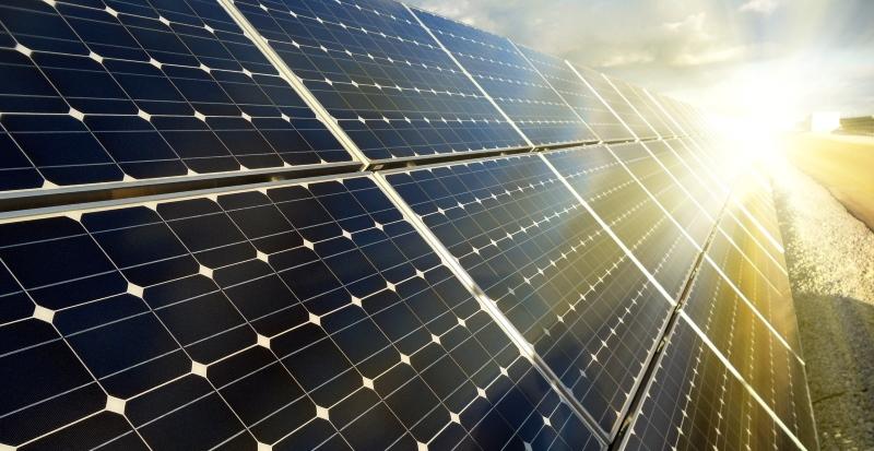 NEC implementa sistema de armazenamento de energia