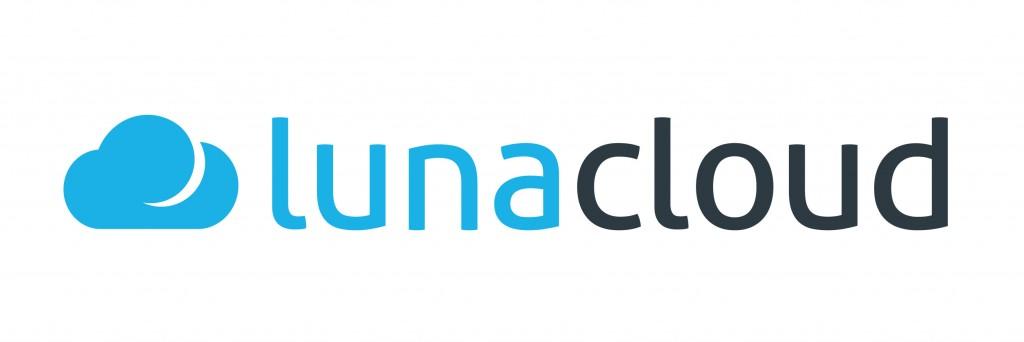 Lunacloud aumenta o tráfego gratuito até 1TB por cliente