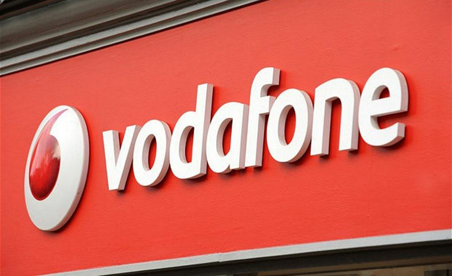 Vodafone: Internet Móvel 4G+  chega segunda-feira