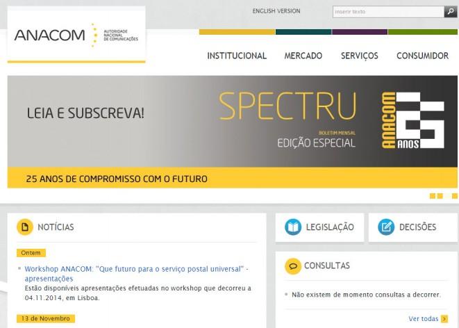 anacom_site
