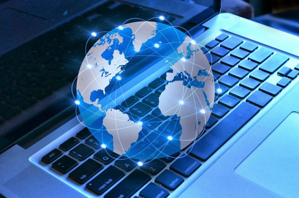 66% das empresas ligam-se à Internet via banda larga móvel