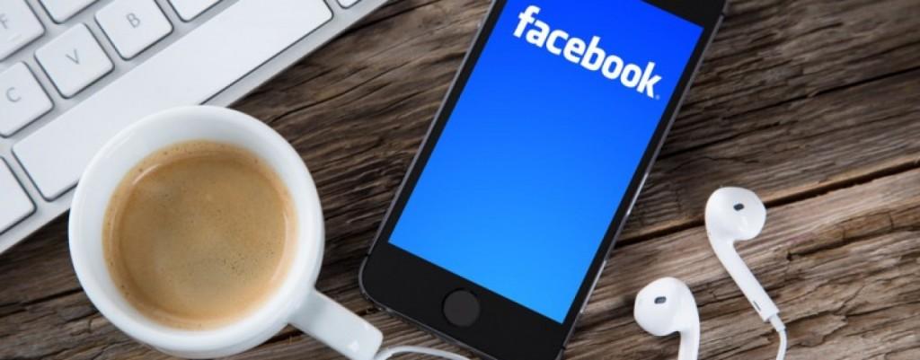FaceBook empresas chega já em Janeiro de 2015