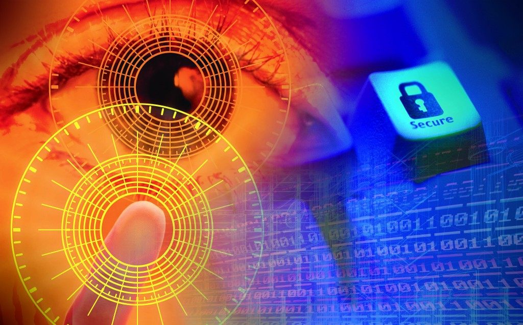 NetIQ lança nova versão do seu Gestor de Identidades