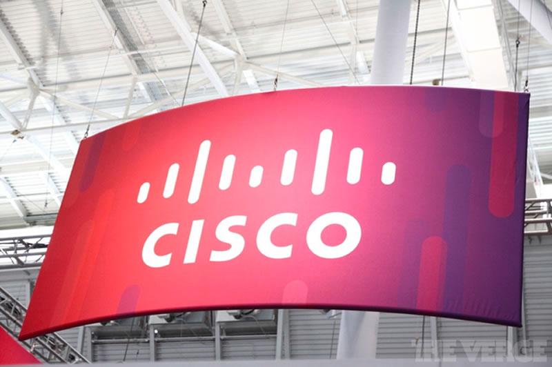 Projecto Squared, a nova ferramenta de colaboração da Cisco