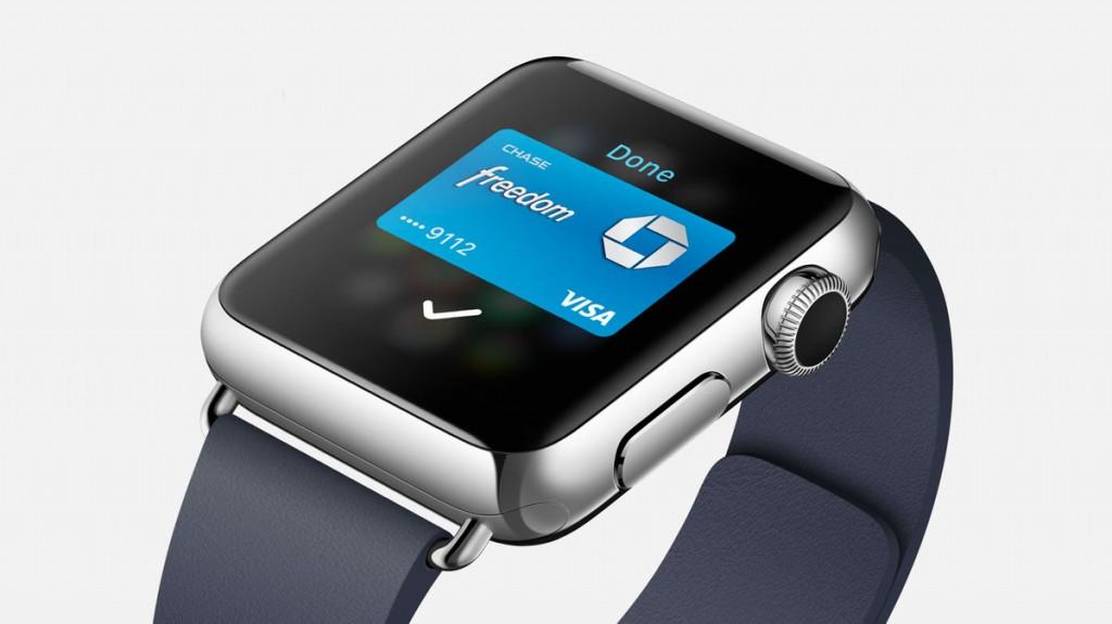 Nova Funcionalidade para o Apple Pay – Será para Breve?