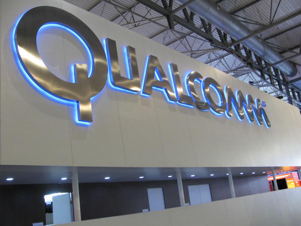Qualcomm enfrenta várias investigações