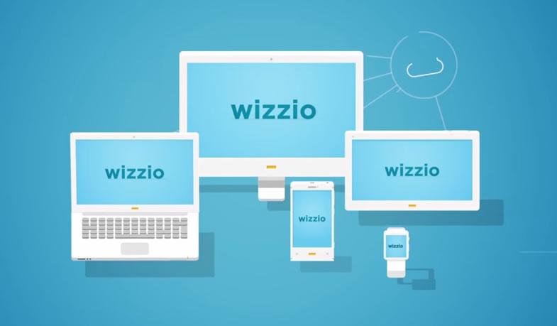 Novabase apresentou mundialmente solução wizzio