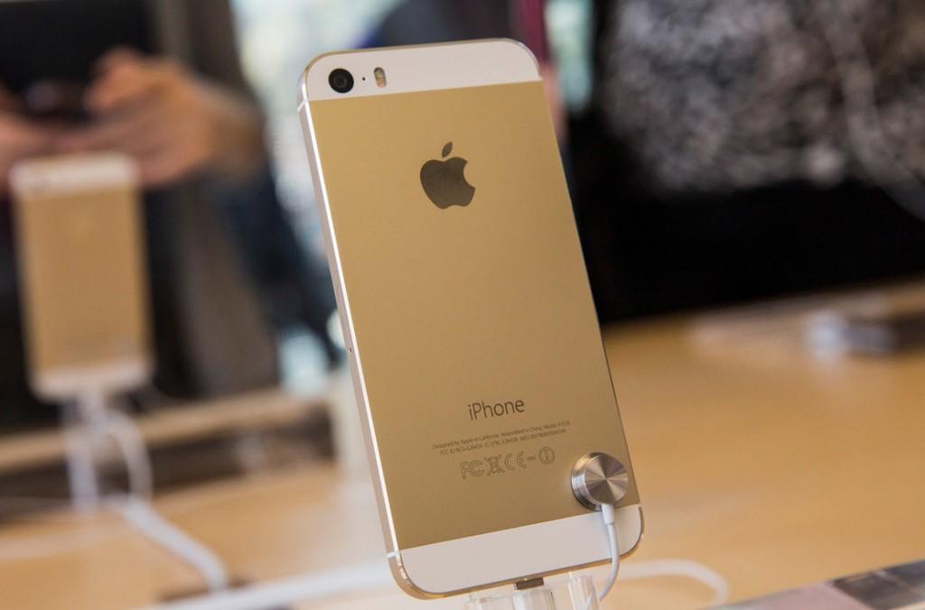 Dez conselhos para tornar o seu iPhone ainda mais seguro