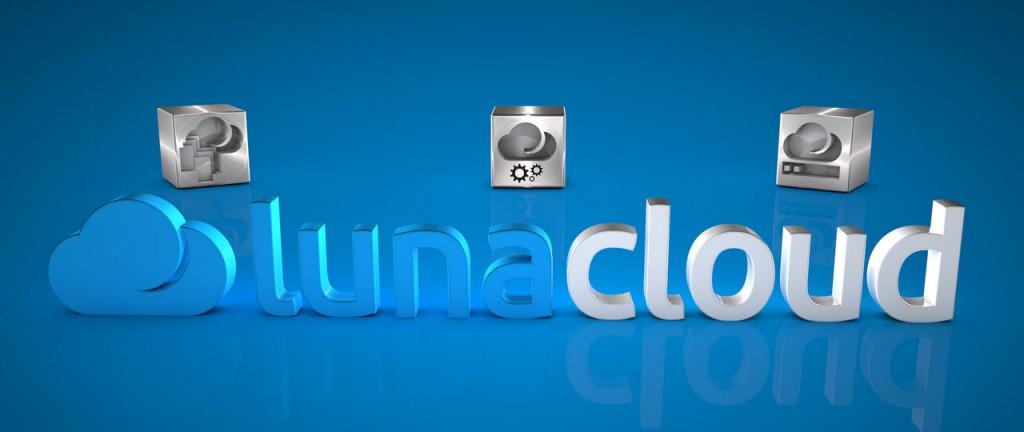 Lunacloud presente no Apps World Europe 2014