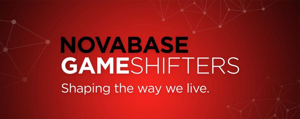 Arranca a 2ª edição do NOVABASE GAMESHIFTERS