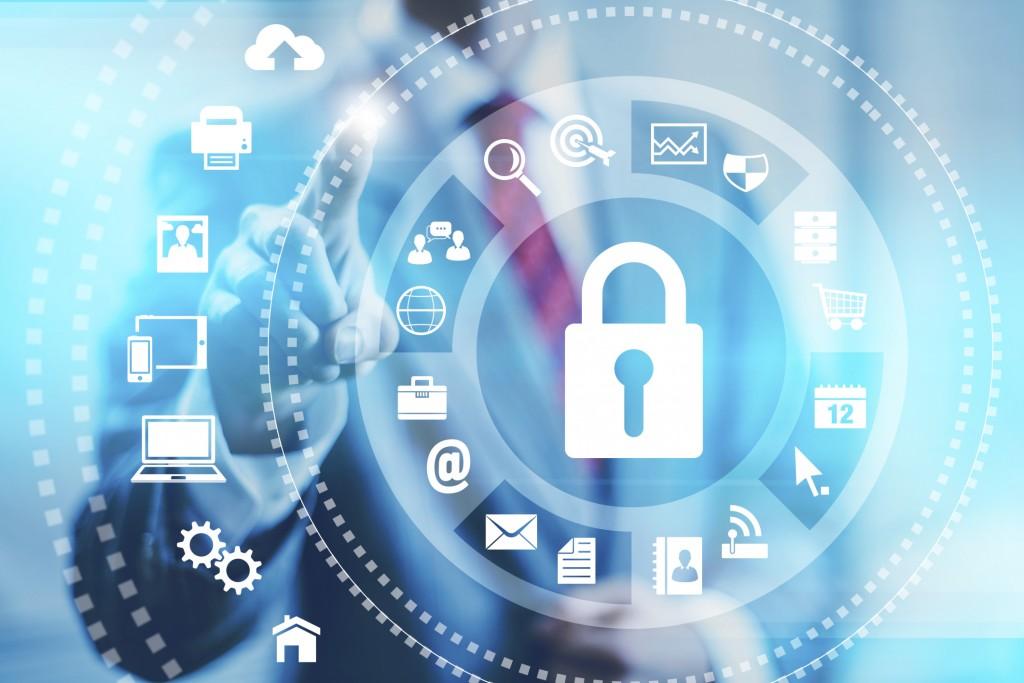 CR10iNG: A nova appliance de segurança da Cyberoam