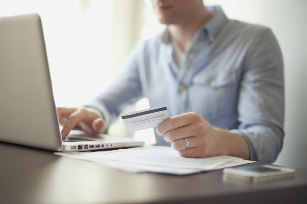 Pagamentos on-line sem necessidade de introdução de código