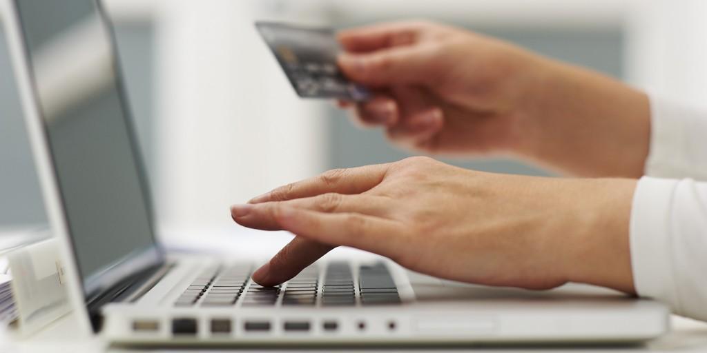 685 mil portugueses vendem produtos online