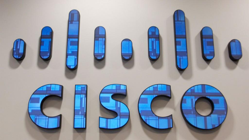 Cisco revela principais tendências tecnológicas para 2015