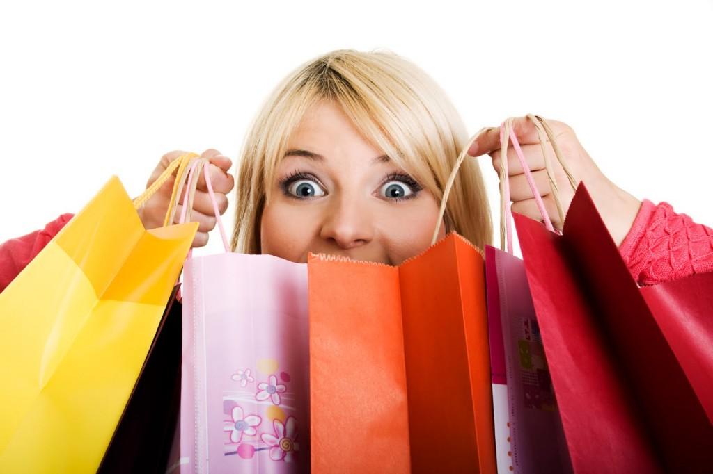 Cada português vai comprar em média 11 presentes este Natal