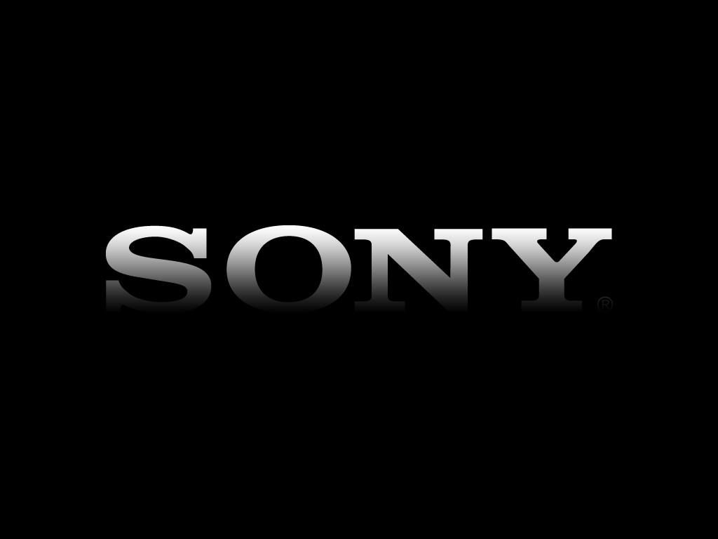 Sony sob ataque contínuo sem fim à vista