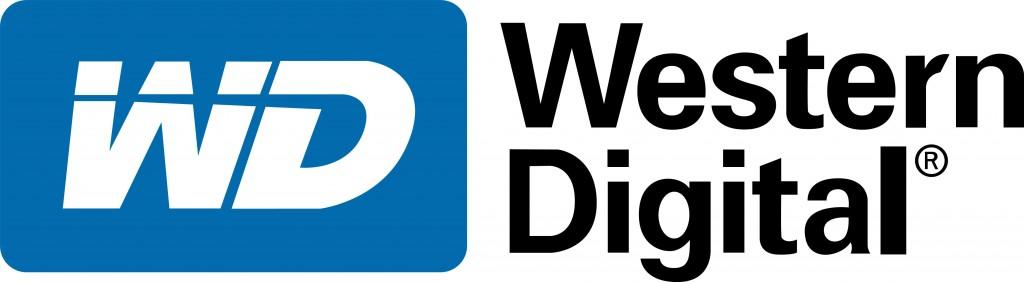 Discos WD Green com capacidades de até 6 TB