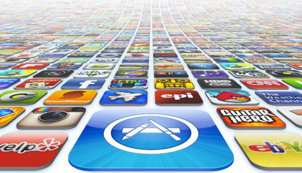 1,3 milhões de Portugueses descarregaram apps gratuitas