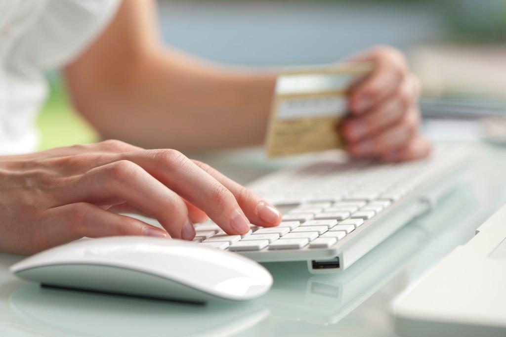 Chthonic – A nova ameaça digital da banca online
