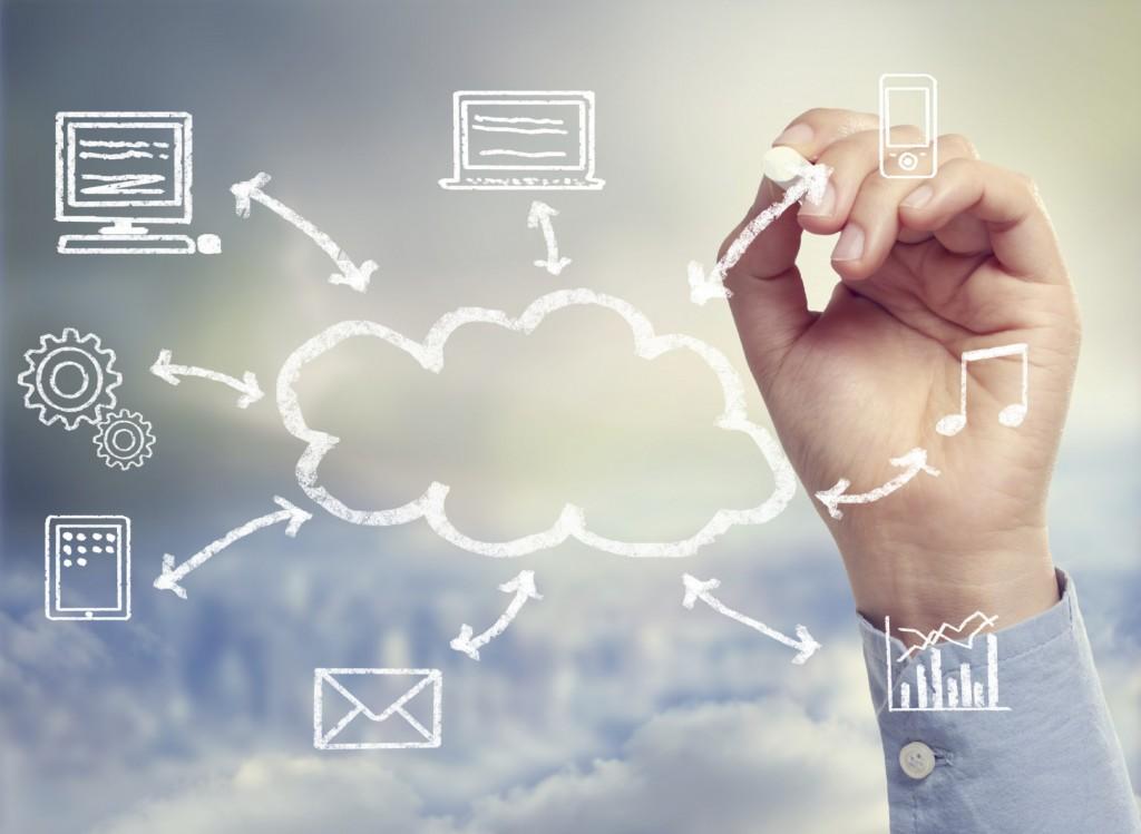 CEO da Lunacloud lança livro sobre Cloud Computing